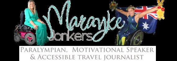 marayke.com