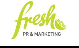 freshpr-logo