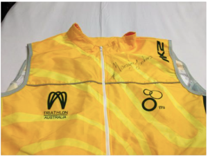 Auction_Triathlon-cyclingvest-MJ 2015-11-24_1411
