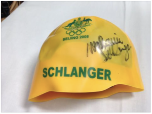 Auction_olympicswimcap-MS 2015-11-24_1419
