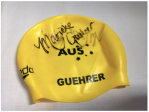 Auction_swimcap-MG 2015-11-24_1409